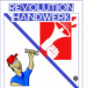 REVOLUTION HANDWERK Podcast Download