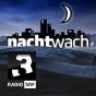 nachtwach Podcast Download
