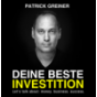 DEINE BESTE INVESTITION! Let´s talk about money & success Podcast herunterladen