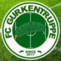 FC Gurkentruppe Podcast Download