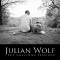 Podcast : Julian Wolf