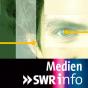 SWR cont.ra - Medien Podcast herunterladen