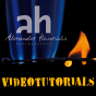ah-photo Videotutorials Podcast Download