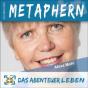 Das Abenteuer Metaphern Podcast Download