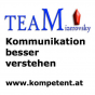 Kommunikation besser verstehen Podcast Download