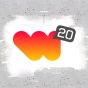 Welle20 | Willkommen Zuhause Podcast Download