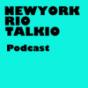 Der Pinocchioeisbecher Podcast Download