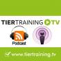Tiertraining TALK - Podcast für Zwei- und Vierbeiner Podcast Download