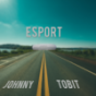 On the road to esport Podcast Download