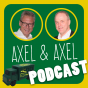 WIR HEISSEN AXEL PODCAST Podcast Download