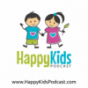 Happy Kids Podcast - Der Podcast für kleine und große Kinder Podcast Download