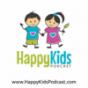 Happy Kids Podcast - Ganzheitliche Persönlichkeitsentwicklung für Kinder Podcast herunterladen