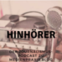 Hinhörer - ein Podcast von medienpraxis.blog Podcast Download