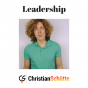 Everyman Leadership / Selbstmanagement Podcast herunterladen