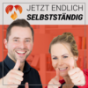 JETZT ENDLICH SELBSTSTÄNDIG Podcast Podcast Download