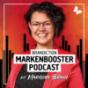 MARKENBOOSTER | Dein Personal Branding Podcast mit Marischa Braun Podcast Download