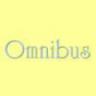 Omnibus Podcast Download