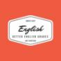 ♣ better English grades (für Deine besseren Englischnoten) Podcast Download