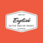 ♣ better English grades (für deine besseren Englischnoten) Podcast Download
