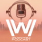 Podcast Download - Folge Westworld, Staffel 1 Episode 3 – Der Streuner online hören