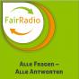 FairRadio Podcast Download