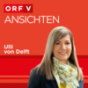 Ansichten Podcast Download
