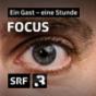 Podcast Download - Folge Nati-Coach Martina Voss-Tecklenburg: «Wir haben schon zusammen geweint» online hören
