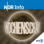 NDR Info - Die Wochenschau Podcast Download