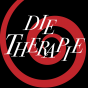 Die Therapie - Alles muss raus (Podcast) Podcast Download