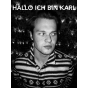 Hallo Ich Bin Karl Podcast Download