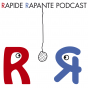 Rapide Rapante Podcast Download