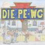 Die PE-WG Podcast herunterladen