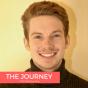 THE JOURNEY mit Sebastian Krog   Verfolge meinen Weg als Unternehmer Podcast Download