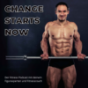 CHANGE STARTS NOW - Der Fitness-Podcast mit Deinem Figurexperten (MP3 Feed) Podcast Download