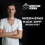 Weekend Kick Off presented by Sebastian Schalk Podcast Download