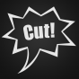 Cut! Podcast Download