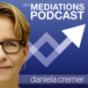 Der Mediationspodcast Podcast Download
