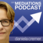 Podcast Download - Folge DMP25: Timo Eckhardt: Kommunikation und Mediation online hören