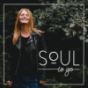 Soul Flow Podcast Download