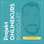 Projekt Onlinekurs Podcast Download