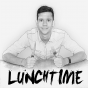 Lunchtime Podcast herunterladen
