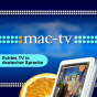 Mac-TV Videos Podcast Download