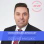 Versicherungsquickie Podcast Download
