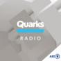 Podcast Download - Folge WDR 5 Leonardo Ganze Sendung (11.04.2017) online hören