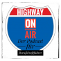Highway On Air - Der Podcast für Berufskraftfahrer Podcast Download