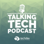 Talking Tech Podcast Download