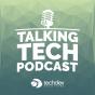 Podcast Download - Folge #27: Wissen kodifizieren mit Sophie Chung von Qunomedical online hören