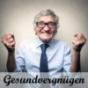Gesundvergnügen Podcast Download