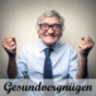 Gesundvergnügen Podcast Download