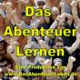 Das neue Abenteuer Lernen Podcast Download